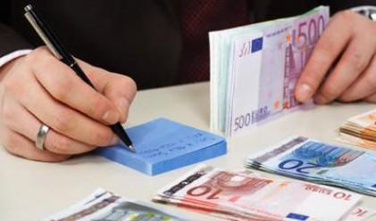 Списъкът с кредитните милионери намалява