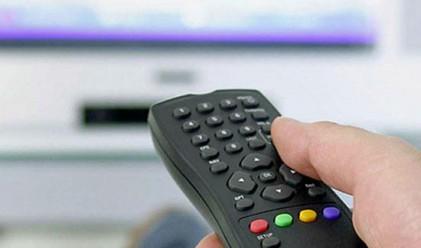 Телевизията и медиите през 2011 г.