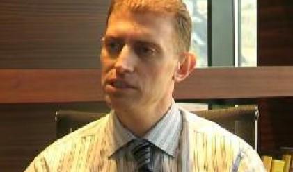 Ал. Николов: Възможно е SOFIX да стигне 900-1000 пункта