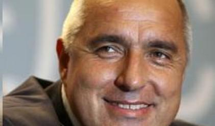 Борисов: Преди 20 г. България се отказа от електромобилите