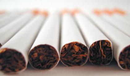ГЕРБ маха регистрацията по ДДС за продавачи на цигари
