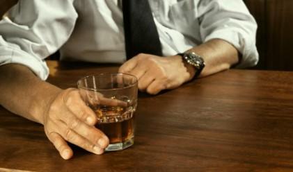 В коя държава се пие най-много?