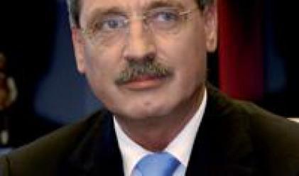 Сашо Дончев е новият председател на БСК