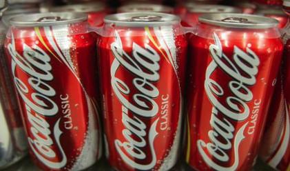 Coca Cola: Рецептата ни остава тайна