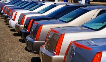 Купуването на кола е най-лошата инвестиция?