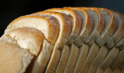 Какво е диетичното на диетичния хляб?