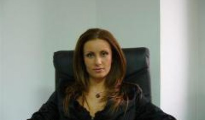 Н. Петрова: Не очаквам стремглавият ръст да продължи