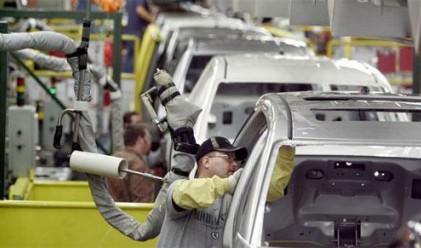 Китай повежда автомобилна ценова война?
