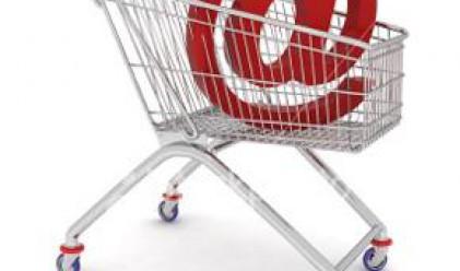 60% от българите пазаруват от интернет