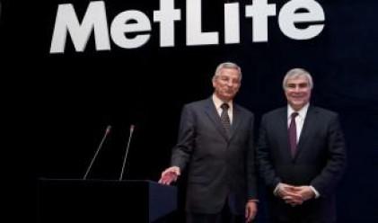 MetLife награди най-успешните си консултанти и мениджъри