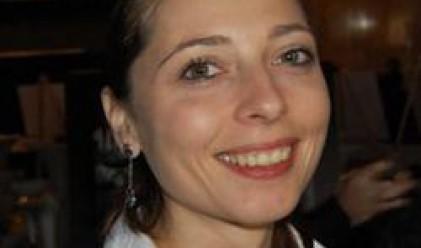 Ева Вучева: Интернет е медия, която изисква ангажираност