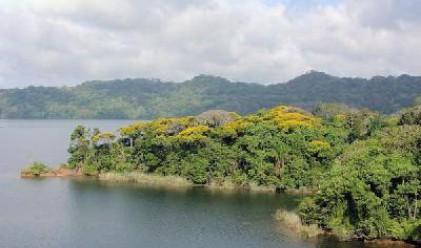 Най-евтините острови в света