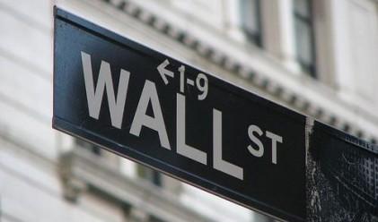 Спадът на щатските индекси продължава