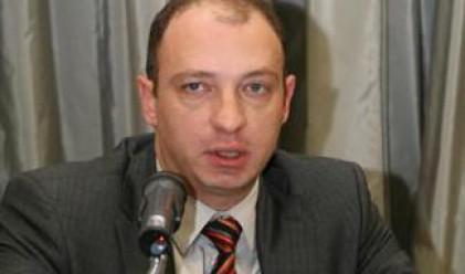 Лев Инс завежда искове за 30 млн. лв. срещу държавата