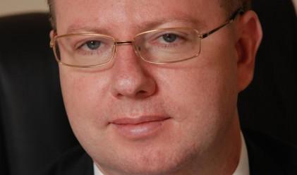 К. Стефанов: Няма разминаване в декларацията на Цветанов