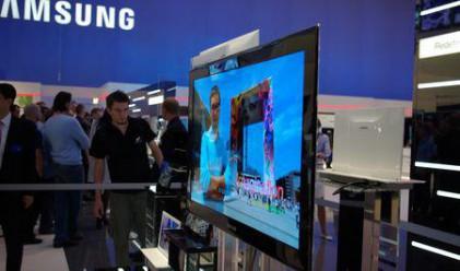 Samsung навлиза в лекарствения бизнес