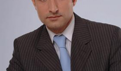 Българската Си Еф Ей Асоциация си сътрудничи с HR-общността