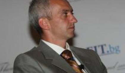 Г. Тонев: Има вероятност за леко възстановяване на пазара
