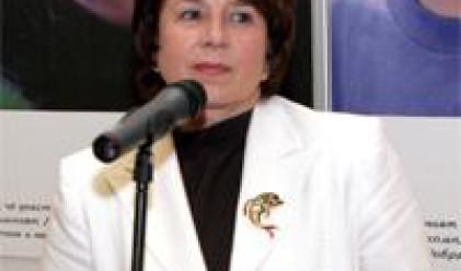 Внасят иск за 11 млн. лв. срещу Масларова и още 4-ма