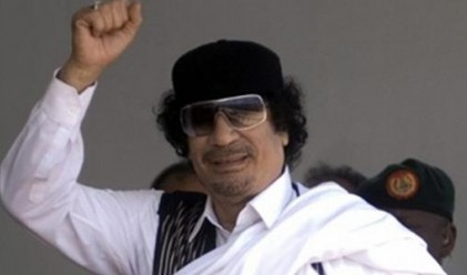 ООН наложи строги санкции на Либия