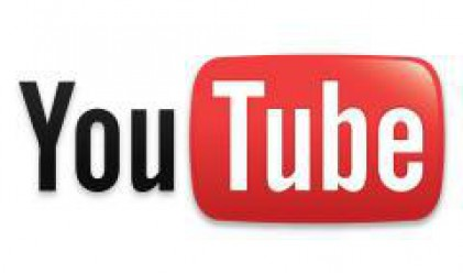 YouTube ражда нов тип милионери