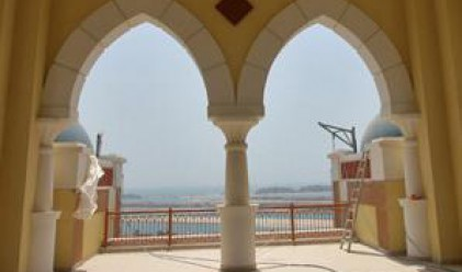 Луксозни имоти в Дубай