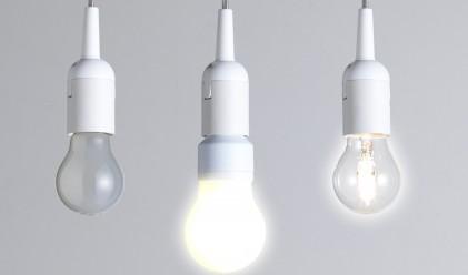 Подобрихме рекорда за потребление на електроенергия
