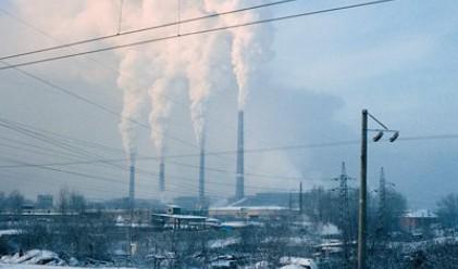 Кои европейски държави не спазват ангажиментите си към Киото