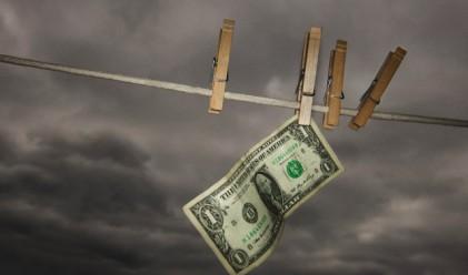 Идеалната икономическа буря