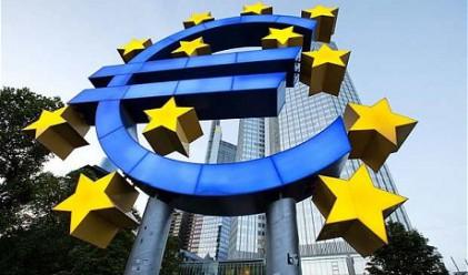 Инфлацията в Еврозоната се запазва стабилна