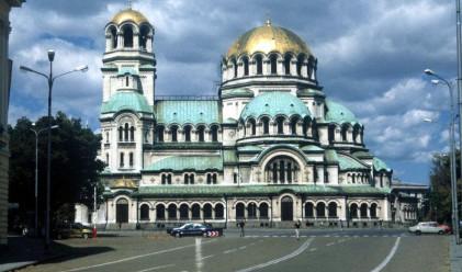 Кои са най-честите чуждестранни гости в София