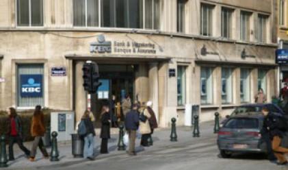 KBC: ДЗИ, СИБАНК и България остават ключови за групата