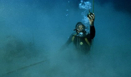 Търсачи на съкровища откриха потънал кораб с платина за 3 млрд. долара