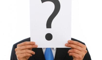 Въпросите, които да задавате и да не задавате на интервю за работа