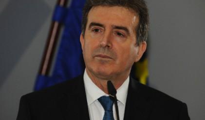 Гръцки министър: Ако искате да станете като България, фалирайте