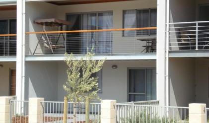 Положителна тенденция за имотите у нас