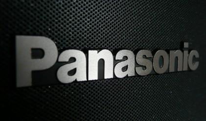 Panasonic ще отчете най-голямата загуба в историята си