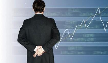 Потребителското доверие у нас намалява през януари