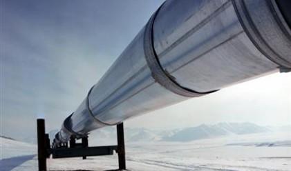 МИЕТ: Нормализирани са доставките на газ