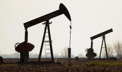 Иран ще намали износа си на петрол за някои европейски страни