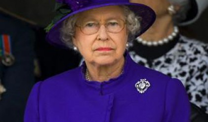 Кралица Елизабет Втора празнува 60 години на престола