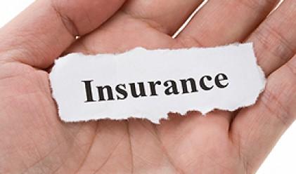 10 застраховки, които би трябвало да съществуват