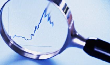 Поредните странни индикатори за представянето на пазарите
