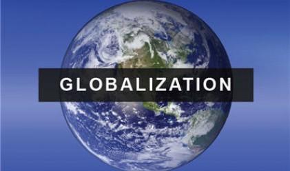Глобализацията – в името на прогреса или на печалбата?