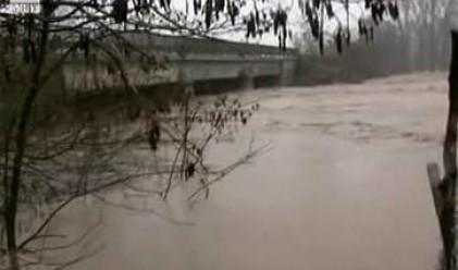 Пет жертви на наводненията в Южна България