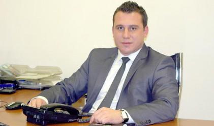 К. Сираков: Българската борса не реагира адекватно на външни новини