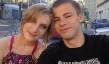 Белгиец отказа работа във Facebook в името на любовта