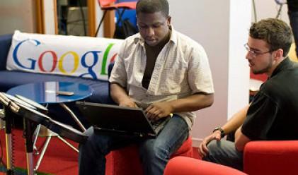 Google ще плаща на потребителите за информация за посетените сайтове