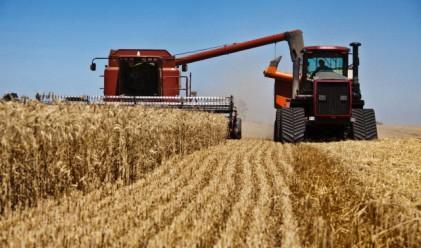 Лошото време повиши световните цени на храните