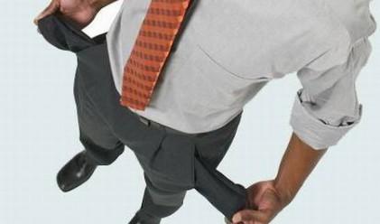 Над 1 млн. безработни в Гърция